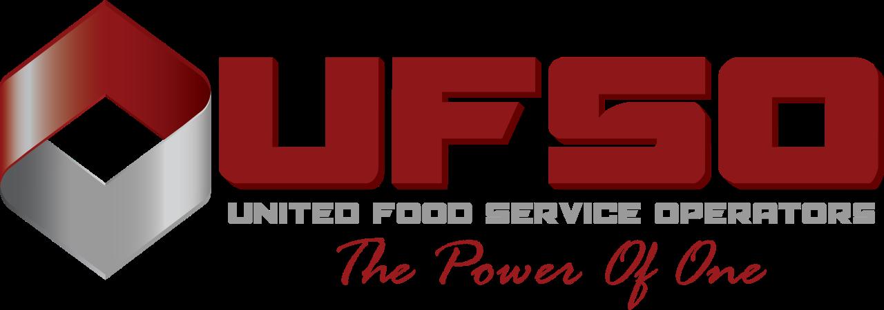 UFSO United Food Service Operators